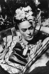 hbz-frida-1950-gettyimages-3249013